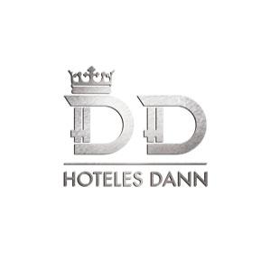 Hoteles Dann
