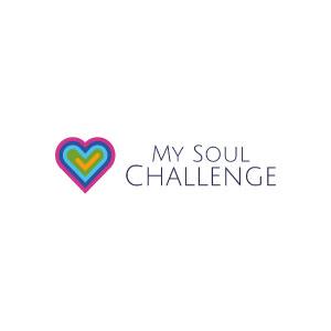 My Soul Challenge